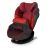 Cybex Pallas M-Fix Rumba Red
