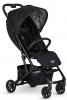 EasyWalker Buggy XS Mini