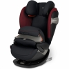 Cybex Pallas S-Fix for Scuderia Ferrari