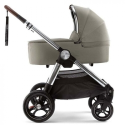 Mamas and Papas Ocarro+подстаканник  Sage Green