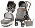 Peg-Perego Book 51 Polo Elite Modular