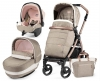 Peg-Perego Book 51 Mon Amour Elite Modular
