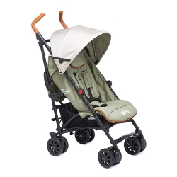 EasyWalker Mini Buggy Plus  Greenland