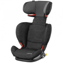 Автокресло MAXI-COSI RodiFix AirProtect Nomad Black