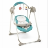 Chicco Polly Swing Up