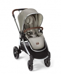 Mamas and Papas Ocarro Sage Green