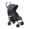 EasyWalker Mini Buggy Plus