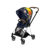 Cybex Mios 2.0 Space Rocket 2019