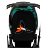 Cybex Mios 2.0 Birds of Paradise 2019