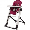 Peg-Perego Siesta Follow Me