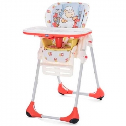 Chicco Polly Dolly - 65