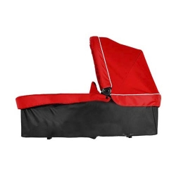 Graco Evo Carry Cot Chili
