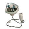 Graco Sweet Snuggle Swing