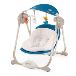 Chicco Swing Polly