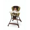 Fisher-Price L7031 ZEN Collection