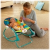 """Fisher Price """"Сафари"""" X7046"""
