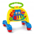 "Fisher-Price ""Оркестр"" (V3254)"