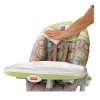 Fisher-Price EZ Clean (V9144, W2082, W9481)