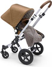Прогулка Bugaboo Cameleon 3 Limited Edition